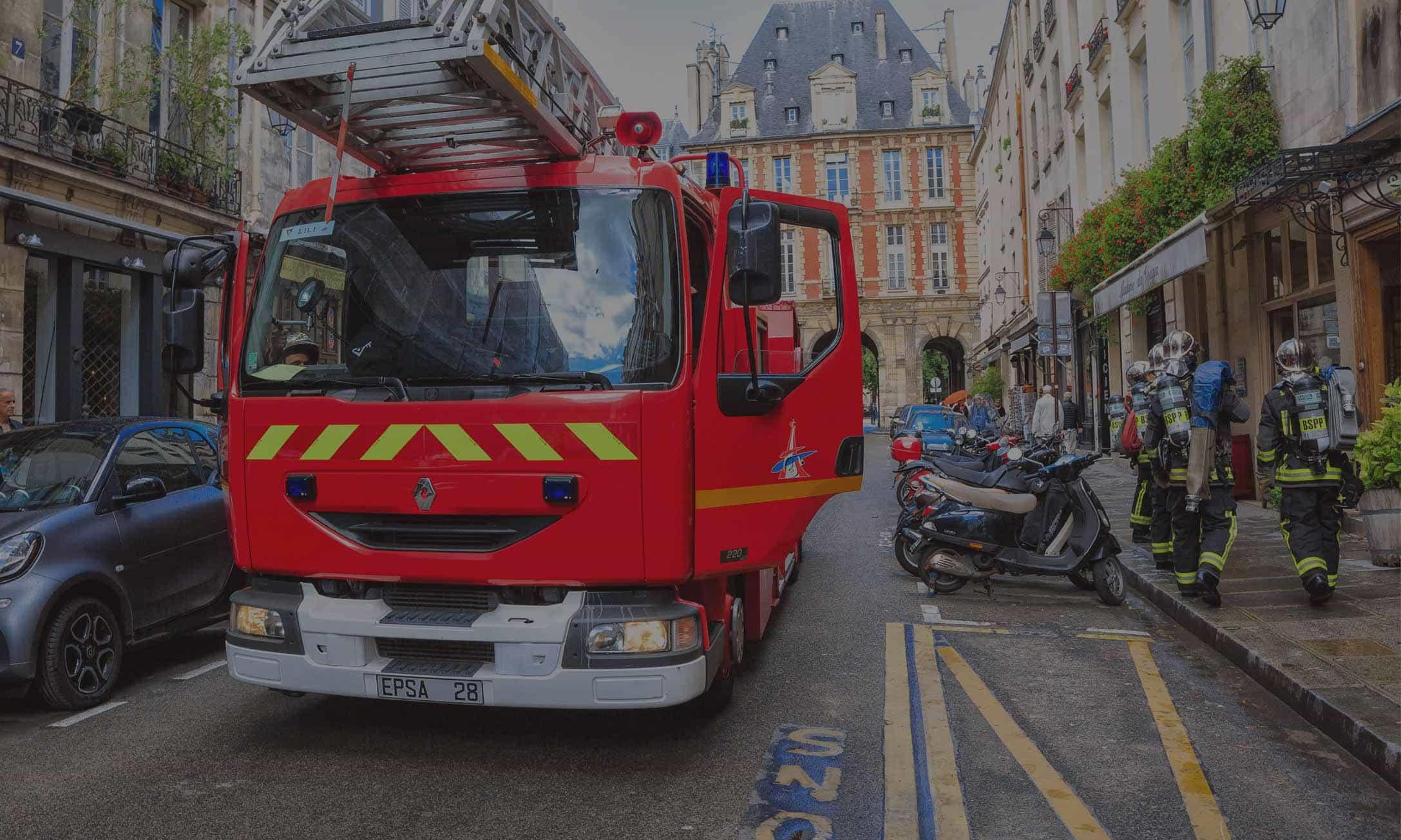 protection-incendie-pompier-paris